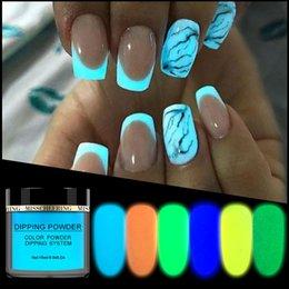 discount wholesale acrylic nail color powder  wholesale