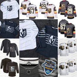 Wholesale star david for sale - Group buy Marc Andre Fleury Vegas Golden Knights All Star Game Jerseys Max Pacioretty William Karlsson Mark Stone Marchessault Alex Tuch Smith