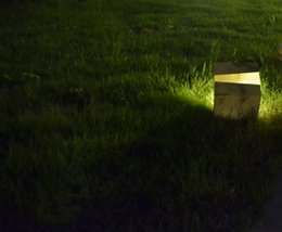 $enCountryForm.capitalKeyWord Australia - 2019 square crack wood table lamp tree stump resin garden light decor interior ligthing christmas grass jardin cube simple reading lamp home