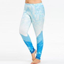 $enCountryForm.capitalKeyWord Canada - Women's large size yoga pants sports fitness leggings digital print high waist sports casual leggings Hip Sport Gym f3