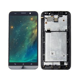 "$enCountryForm.capitalKeyWord Australia - For 5.5"" ASUS Zenfone 2 ZE550ML Z008D LCD Display Digitizer Touch Panel Screen Assembly + Tools 1280x720"