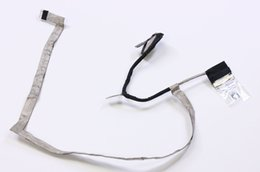 $enCountryForm.capitalKeyWord Australia - Laptop Cable For DELL E5470 ADM70 Original PN: 0TMN3T DC02C00B200 Screen LVDS Connector