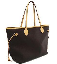 Wholesale dress shops resale online - 2018 Fashion women bags handbag Famous handbags Ladies handbag Fashion tote bag women s shop bags backpack