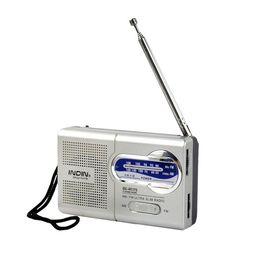 Mini Radio Antenna NZ   Buy New Mini Radio Antenna Online