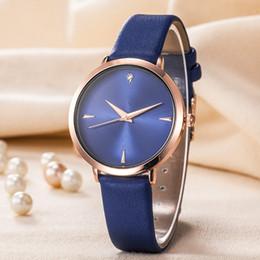 $enCountryForm.capitalKeyWord Australia - Hot Items Fashion Women Dress Watch Relojes De Marca Mujer Brand Milan belt Lady Wristwatch Classic Quartz Magnet buckle