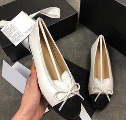 Cheap Flats Shoes Women Australia - 2019 Luxury Designer women Casual Shoes Cheap Best Top Quality Mens Womens Fashion Sneakers Party Runner Shoes Velvet Sports Sne mx180122