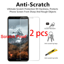 huawei p8 lite screen protector 2019 - 2pcs! Protective Glass for Huawei P20 Pro P10 Plus P9 Lite Toughed Tempered Glass Screen Protector on Huawei P8 Lite che
