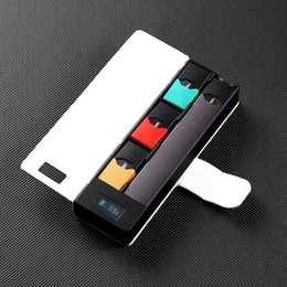 Juul Device Canada   Best Selling Juul Device from Top