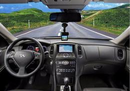 $enCountryForm.capitalKeyWord Australia - LCD Screen 6 LED Night Vision Light Vehicle Car Detector camera Recorder 120 Degree Wide View Angle HD car dvr Free Shipping