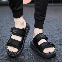 $enCountryForm.capitalKeyWord Australia - Newest Nice Quality designer flip flops Slippers Mastermind JAPAN x SUICOKE KISEEOK-044V Suicoke Depa sandals Sole Slides N002
