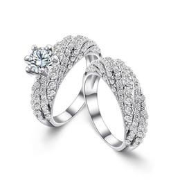 Ring Gift FoR GiRlfRiend Online Shopping