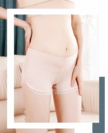 $enCountryForm.capitalKeyWord Australia - The new 2019 safety pants for pregnant women are designed to protect against exposure during pregnancy