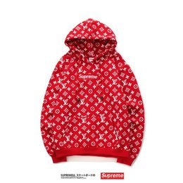 $enCountryForm.capitalKeyWord UK - full logo red SUPR Sweatshirts Cute Boyfriend Style Harajuku thick Hoodies wholesale SS Long sleeve men embroidery and velvet padded SP hood