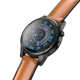 Smartwatch Gps Wifi Camera Australia - X360 4G LTE Android 7.1 Smart Watch 1.6inch big Screen Round WiFi GPS Sim Card 4G Smartwatch Phone Heart Rate Monitor Camera