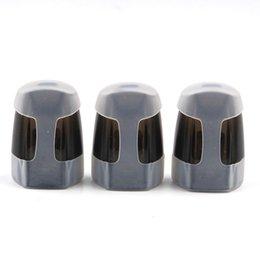 (en stock) 100% Original Cartouches MiniFit Fit Fit Justfog MINIFIT avec la bobine de 1,6 Ohm pour Kit Compack MINIFIT Véritable en Solde