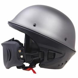 Nuevo estilo Bell Rogue casco de motocicleta negro mate DOA fantasma Airtrix DOT aprobado en venta