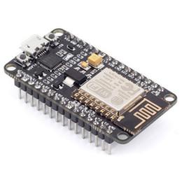 Development Modules Australia - Internet of Things Development Board Based ESP8266 CP2102 Module