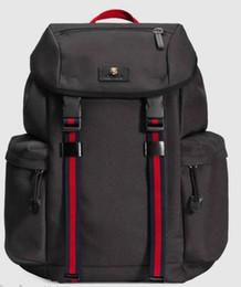 BamBoo handBag handles online shopping - 2019 Backpacks Shoulder Bags Totes Handbags Top Handles Cross Body Messenger Bags