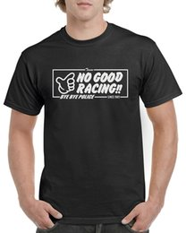 $enCountryForm.capitalKeyWord Australia - No Good Racing Jdm Civic Integra Osaka Kanjo Japan Car T Shirt FAST SHIPPING!
