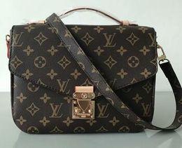 Mode handtasche handtasche armband tasche umhängetasche Brieftasche handytasche vergoldete hardware zubehör einkaufen