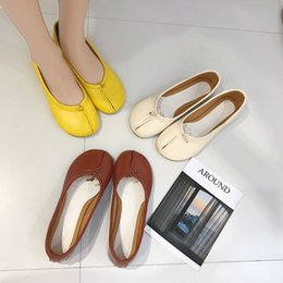 cool cooler parts Australia - Current2019 Fire Exceed Ins Part Toe Sandals Woman Flat Shoes Baotou Cool Slipper Muller Nothing Heel Dawdler Shoe
