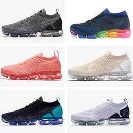 Asics Originals Gel Lyte V Sanze stricken 5er Top weichen oberen Laufschuhe Herren Frauen Weizen Farbe Socken Schuhe Discount Sneakers
