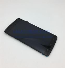 Lenovo K4 Note NZ | Buy New Lenovo K4 Note Online from Best Sellers