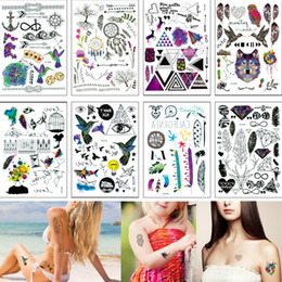 Pequeños Tatuajes Para Mujeres Online Pequeños Tatuajes Para