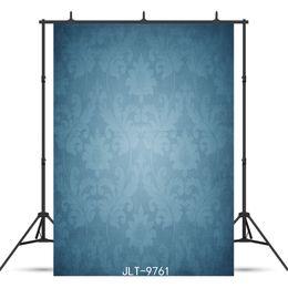 $enCountryForm.capitalKeyWord NZ - blue wallpaper Vinyl photography background for portrait children baby shower new born backdrop photocall photobooth
