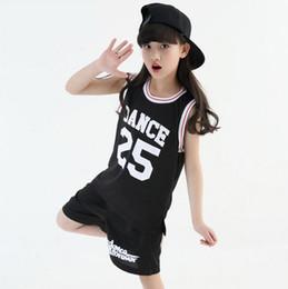 15cc9aaecbd80 Hip Hop Jazz Dance Shorts Online Shopping   Hip Hop Jazz Dance ...