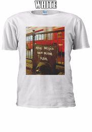 $enCountryForm.capitalKeyWord Australia - Make America Great Britain Again USA T-shirt Vest Tank Top Men Women Unisex 2606 top free shipping t-shirt