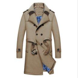 GüNstiger Verkauf Zogaa 2019 Neue Frauen Graben Mäntel Plus Größe Slim Fit Zweireiher Rot Casual Mäntel Für Frühjahr Herbst Lange Mantel Weibliche Trench Jacken & Mäntel