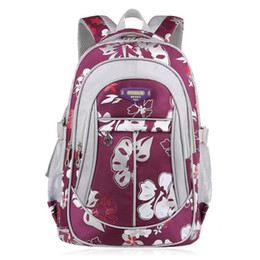cheap bags for kids Australia - Crazy2019 Pop School Bags For Girls Brand Women Backpack Cheap Shoulder Bag Wholesale Kids Backpacks Attractive