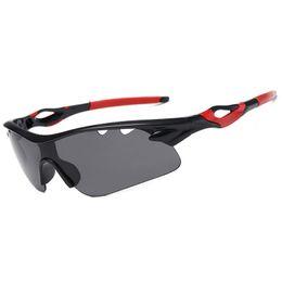 Shop Goggles Models UK | Goggles Models free delivery to UK | Dhgate UK