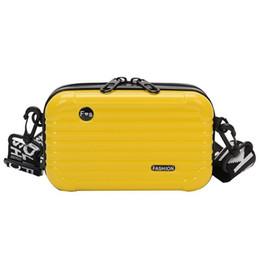 $enCountryForm.capitalKeyWord UK - Pop2019 Case Personality New Bag Girl Season Packet Texture Messenger Single Shoulder Package Fan