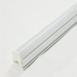 3ft led tube lamp UK - AC DC36V DC24-63V T5 LED Tubes Lights Integrated 2ft 3ft Low Voltage Safe Bulbs 24V 36V 63V Lamps Lighting Direct from Shenzhen China