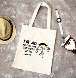 $enCountryForm.capitalKeyWord Australia - Designer-Storage Shopping Bag Foldable Square Black Blue Stripe Reusable Shoulder Handbag Storage Grocery Tote Bag Fashion Free Shipping