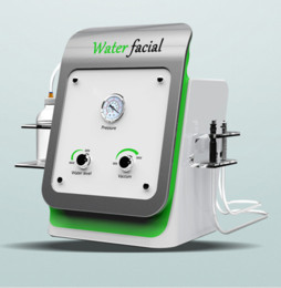 $enCountryForm.capitalKeyWord Australia - Best Selling Products mini portable Skin Care Machine With Microdermabrasion hydra facial skin cleaning in Europe