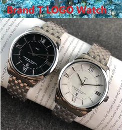 cheap battery free shipping Australia - 2020 Top Wholesale Cheap Price Mens Sport Wrist Watch 42mm Quartz Male Time Clock Watch Free Shipping Dropship