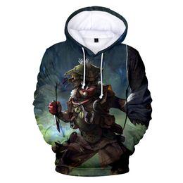 $enCountryForm.capitalKeyWord Australia - Men's brand Apex Hoodies Game 3D Print Sweatshirts Winter Warm student Hoodie Apex Legends high quality Hip Hop Streetwear