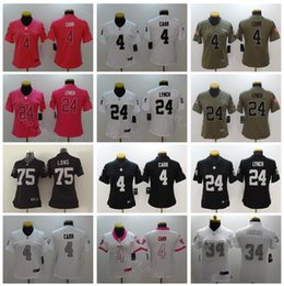 the best attitude 7aa65 74b73 Girl Long Jerseys Online Shopping | Girl Long Jerseys for Sale