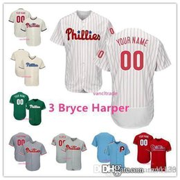 8ce88a15fde Gold Custom Baseball Jersey for Men Women Youth Game Embroidered Team Logo  Player Name Numbers Design Your Own Wholesale OEM DIY