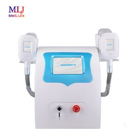 $enCountryForm.capitalKeyWord Australia - Vacuum Frozen weight loss double chin machine with body shaping slimming machine for home salon clinic use