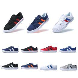Neo Großhandel Neo Online Online Schuhe Schuhe VertriebspartnerFür redCBox