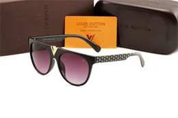 $enCountryForm.capitalKeyWord Australia - Home> Fashion Accessories> Sunglasses BOXProduct detail Hot sales Men's Fashion sunglasses Outdoor sports Shade glasses Resin lenses Siamese