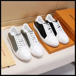 Discount korean youth shoes - Spring Bullock men's shoes British Korean youth trend thickening increased black business dress shoes a generation