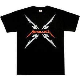 $enCountryForm.capitalKeyWord Australia - Arrive Mirrored MS Shirt S M L XL Official T-Shirt Metal Rock Band Tshirt New