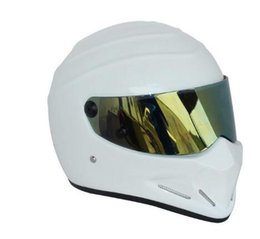 $enCountryForm.capitalKeyWord Australia - Stereo Music bluetooth ATV-4 TOP Gear StarWars Simpson Stickers Model Motorcycle helmet Racing Moto casco capacete