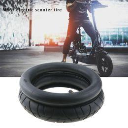 Shop Wheels Pro Scooter UK | Wheels Pro Scooter free