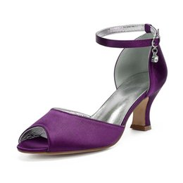 91cf1975d3 Green Satin Bridal Shoes Australia | New Featured Green Satin Bridal ...